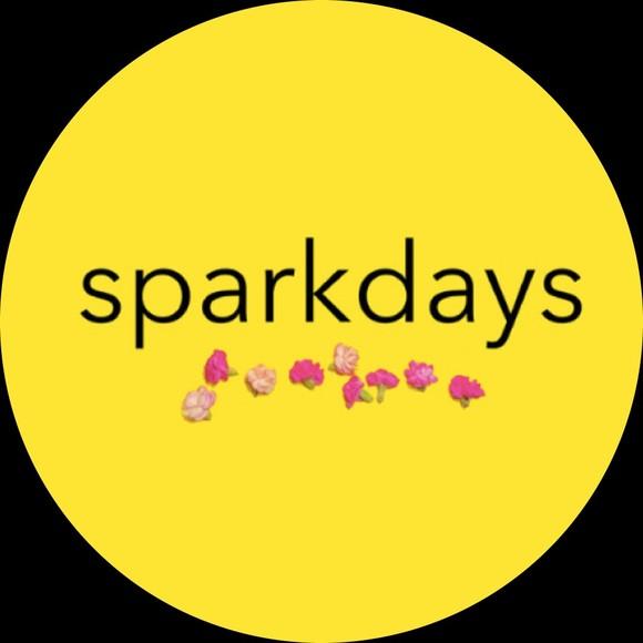 sparkdays